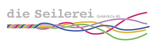 Die Seilerei - Seile für Industrie, Handwerk